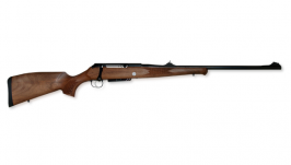 VOERE LBW EXCLUSIV KAL 243 WIN MIT ZFR HAWKE ENDURANCE 4-16X50