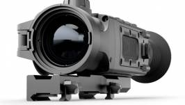 trail_xp_50_thermal_imaging_sight_020_