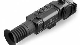 trail_xp_50_thermal_imaging_sight_021_