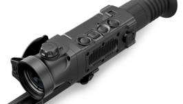 trail_xp_50_thermal_imaging_sight_022_