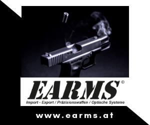 EARMS Waffenhandel