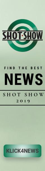 Shot Show 2019 News