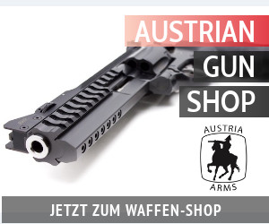 Austria Arms Waffenhandel