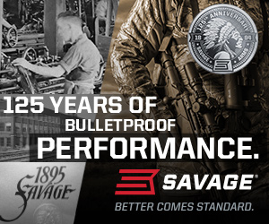 Savage Arms Jagdwaffen Sportwaffen
