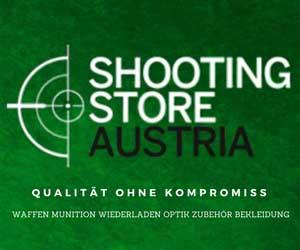 Shootingstore Austria