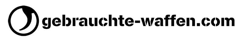 Gebrauchte-Waffen.com