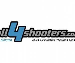 all4hunters/all4shooters.com und Gebrauchte-Waffen.com starten Zusammenarbeit